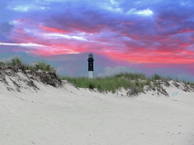 Renaming Robert Moses State Park: Overdue Correction Or Overreaction?