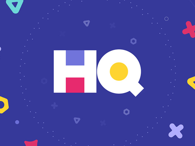 HQ Trivia gameshow app is shutting down after two years of operation