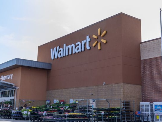 The Best Deals at Walmart This Month