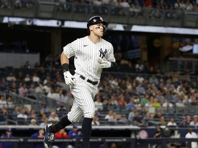 Michael Kay Previews the Massive Yankees–Red Sox Series, Plus Week 3 NFL Picks With Joe B