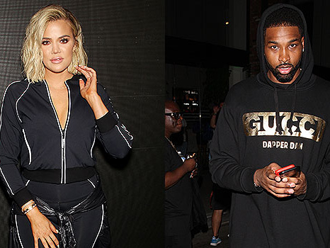 Khloe Kardashian & Tristan Thompson — The Truth About Their Relationship 1 Year After Split