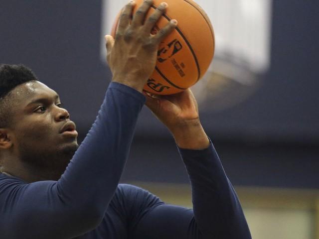 'The Mismatch': 2019-20 NBA Season Preview
