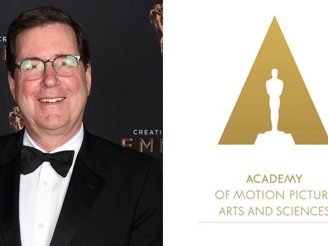 Casting Guru Inherits Newly Re-Invented Movie Academy With Plenty Of Issues – Peter Bart Column