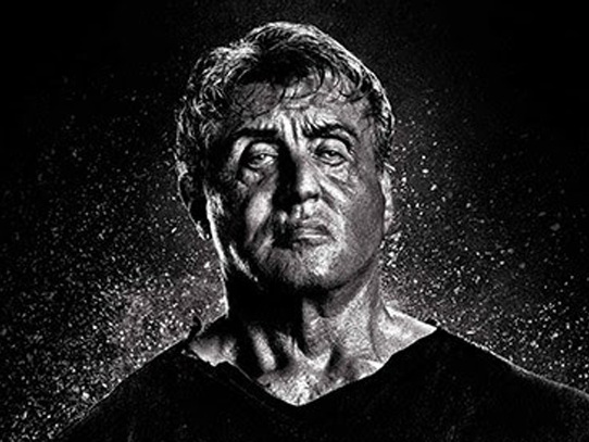 Sylvester Stallone is Out to Defend His Family in 'Rambo: Last Blood' Trailer - Watch Now!