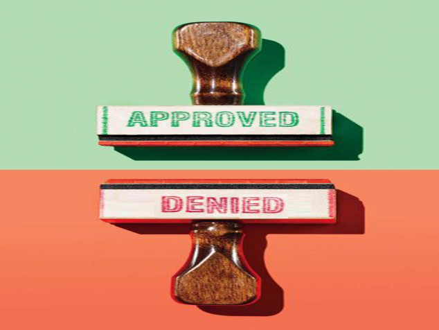 U.S. Visa Denied? Here are Your Options