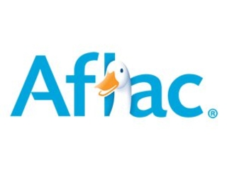 Supplemental Individual Dental Insurance Policy   Aflac