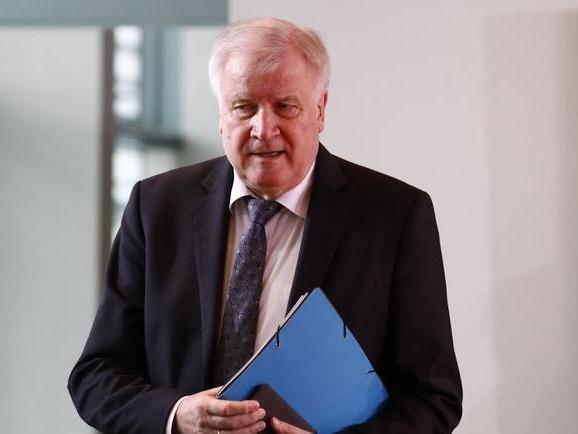 Germany: All EU Members Must Take In Migrants