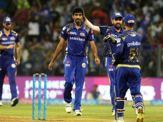 IPL 2019, Mumbai Indians vs Delhi Capitals: When And Where To Watch Live