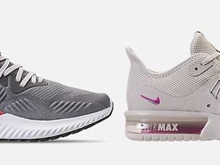 Amazon Prime: Adidas Men's Running Shoes JUST $26.56 + FREE Shipping (Reg $54)