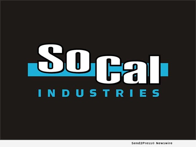 So Cal Industries announces inaugural 2020 list of top musical events in California