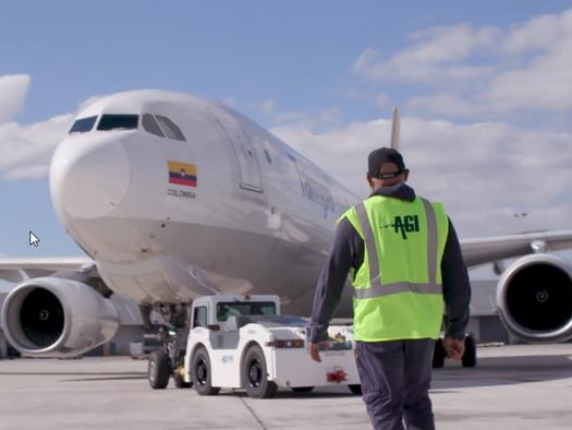 Cargo Handlers Move To Airport Suburbs To Escape O'Hare Congestion