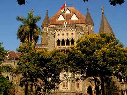 Conduct Independent Probe In Dabholkar, Pansare Cases: Court To Agencies