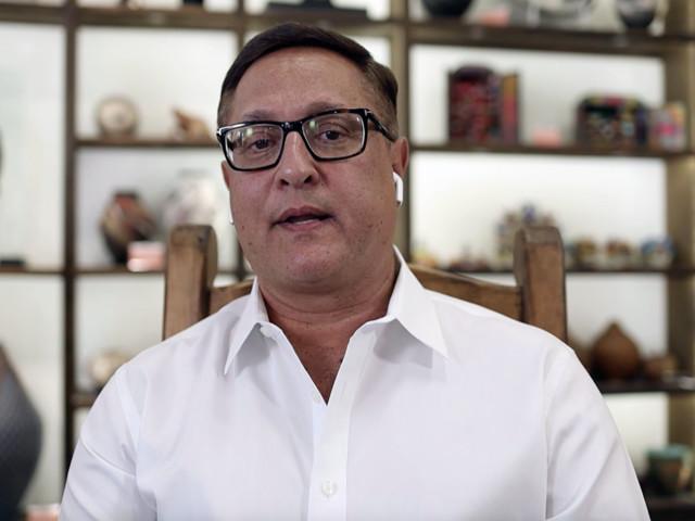 Jorge Baldor, Mercado369