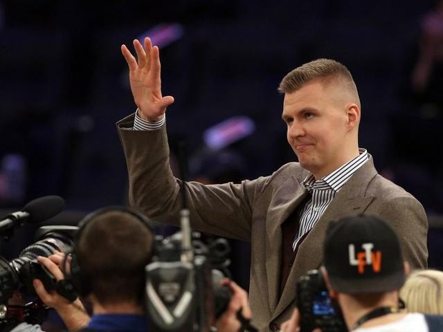 5 best NBA trade deadline pick-ups, ranked