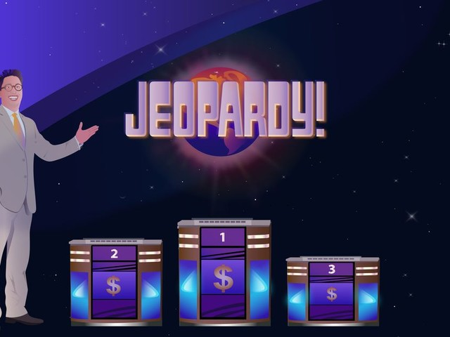 The 2021 Tournament of Champions and the Science (OK, Art) of Measuring 'Jeopardy!' Skill