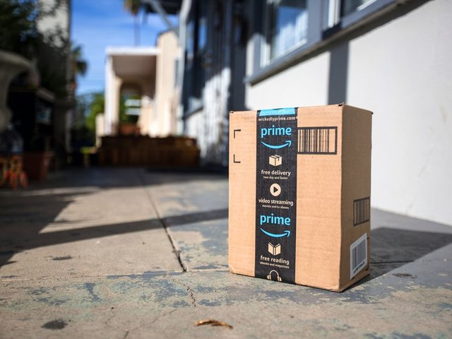 10 Things Not to Buy on Amazon Prime Day