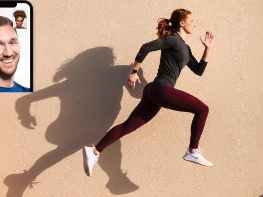 Future launches $150/mo exercise app where real coaches nag you
