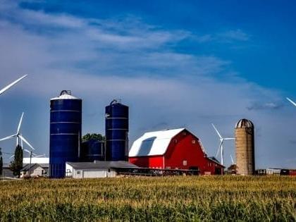 Top 10 Nonprofit Online Colleges in Iowa
