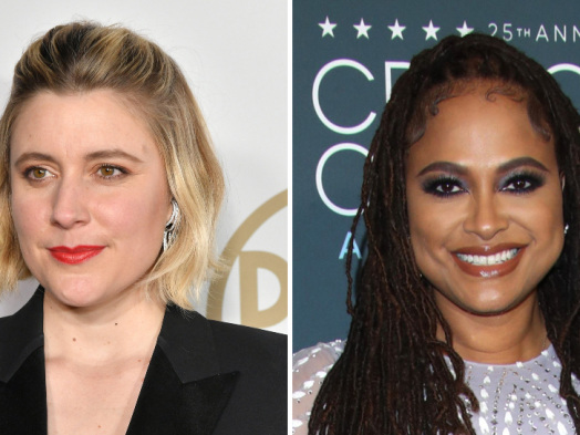 Greta Gerwig, Ava DuVernay Among Directors Urging Changes in DGA Parental Policies