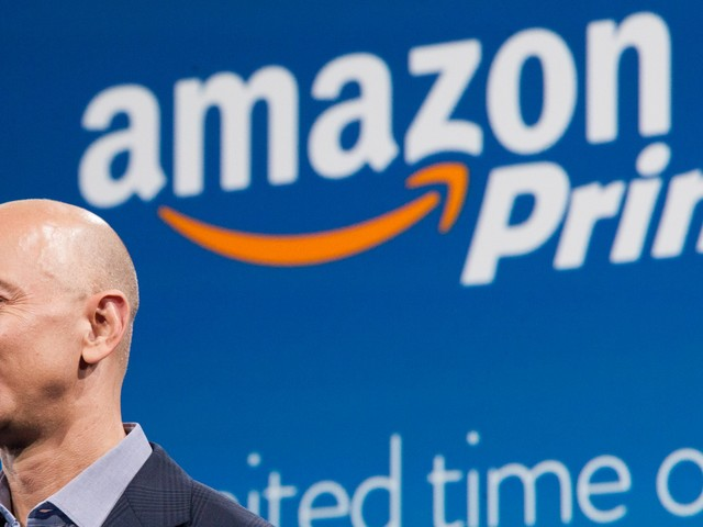 'It feels as though lots of brands are getting hijacked:' Some marketers say Amazon is too crowded with ads, and they're trying new ways to break through