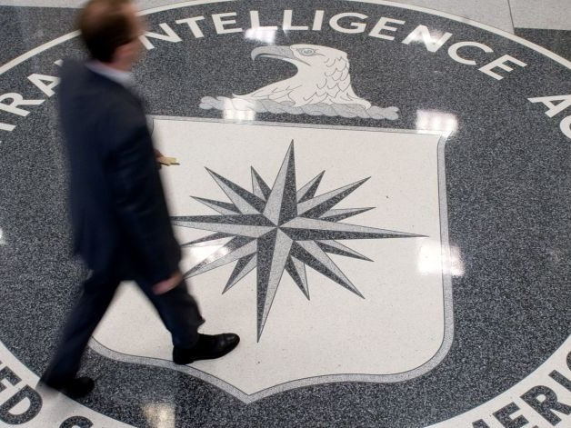 CIA Taps First Woman to Lead Clandestine Operations