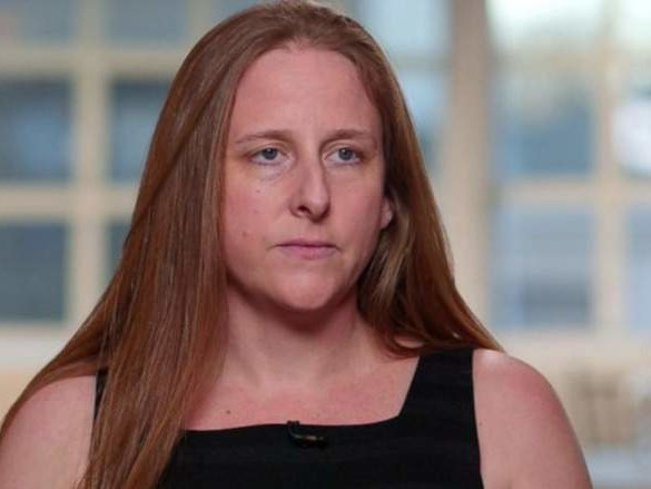 Megan McAtasney, Liam McAtasney's Mom: 5 Fast Facts You Need to Know