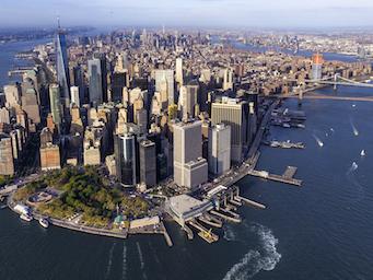 Best New York City Mortgage Lenders of 2018