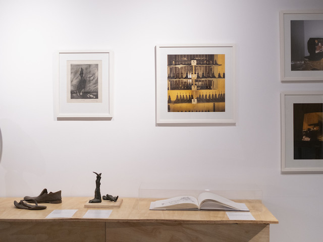 Jyoti Dhar on the opening of the Museum of Modern and Contemporary Art Sri Lanka