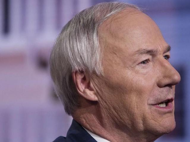 Horowitz: Arkansas governor threatens to veto bills permanently banning mask mandates, vaccine passports