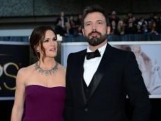 Jennifer Garner 'Finally Done' With Ben Affleck?