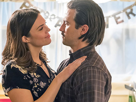 Milo Ventimiglia: His Reaction To Rebecca's Fate In 'This Is Us' Finale: 'She's Gonna See Jack Soon, Maybe'