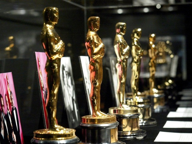 Oscars: 20 Pics Vying For Visual Effects Trophy Include 'Skywalker', 'Endgame', 'Irishman' & 'Cats'