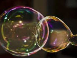 Doug Noland: There Will Be No Way Out When This Market Bubble Bursts