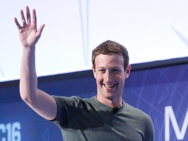 Facebook's latest scandal is the last straw pushing some users to delete their accounts — here's how to do it