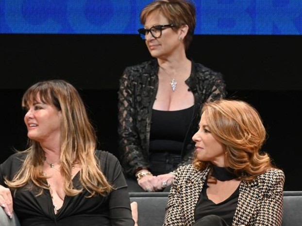 What Would It Take to Get These Real Housewives Stars Back on the Show?