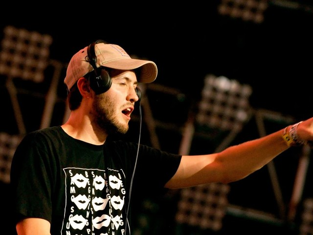 Baauer is 'taking action' against FCC chairman for using 'Harlem Shake' in net neutrality repeal video