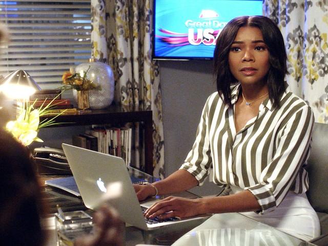 Being Mary Jane Season 4, Episode 18 Recap: Feeling Destined