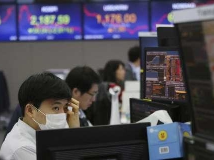 China's Banks Face $6 Trillion Coronavirus Cataclysm If Epidemic Is Not Contained Soon