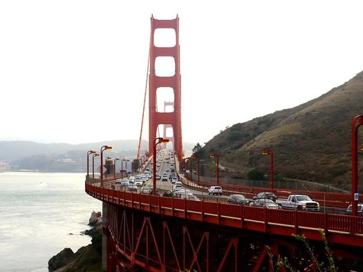 The Reason Why A Lot Of People Are Leaving San Francisco Might Surprise You