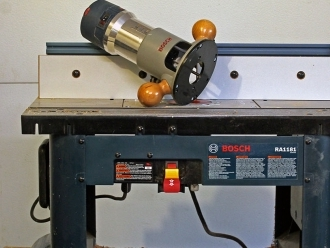 The 5 Best Router Tabletops for Woodworking