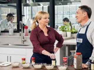 'America's Test Kitchen' has the recipe to hit season 20