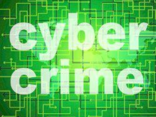 4 Ways Cyber Crime Can Hurt Your Small Business