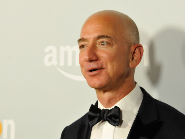 Amazon will announce the home of its 'HQ2' this year