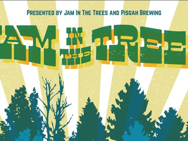 Jam In The Trees Confirms 2018 Lineup