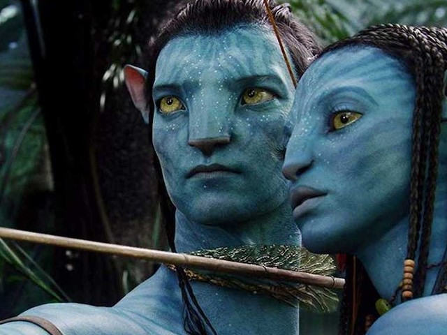14 groundbreaking movies that took special effects to new levels