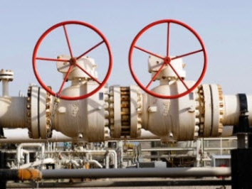The Technical Failure That Could Clear The Oil Glut In A Matter Of Weeks