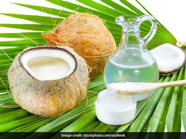 This Summer Cooler By Celebrity Nutritionist Nmami Agarwal Is All You Need To Beat The Heat