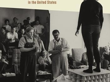Review of Claire D. Clark, 'The Recovery Revolution: The Battle Over Addiction Treatment in the United States'