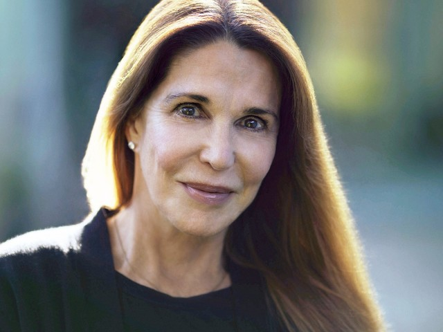 Caring for Alzheimer's patients and Ronald Reagan's final years subject of daughter's new book