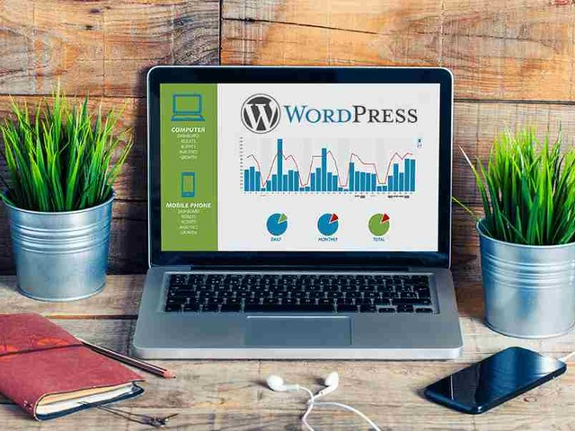 How Much Does WordPress Cost: How Much You'll Really Pay